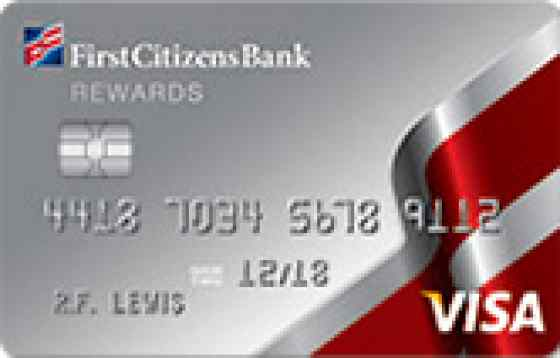 First citizens bank credit cards cardsbull first citizens rewardssm visa card colourmoves